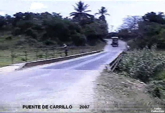 tt-puente_carrillo2007-4.jpg