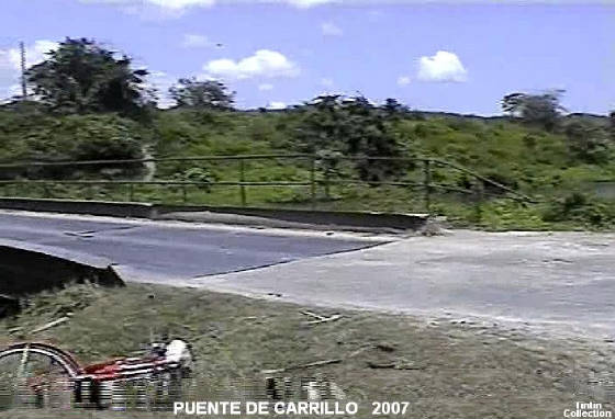 tt-puente_carrillo2007-5.jpg