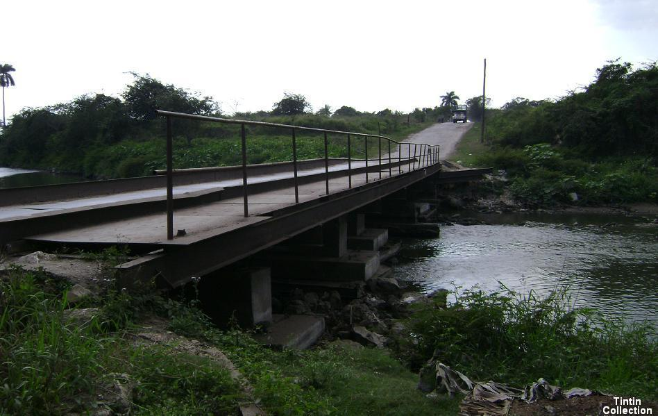 tt-puente_carrillo.jpg