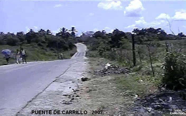 tt-puente_carrillo2007.jpg